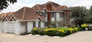 5 bedroom Office Space Commercial Properties for rent James Gichuru Road3 Lavington Dagoretti North Nairobi