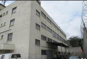 Office Building Commercial Properties for rent Witu Rd Nairobi South, Industrial Area Embakasi Nairobi