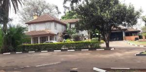Office Space Commercial Properties for rent Waiyaki Way2 Lavington Dagoretti North Nairobi