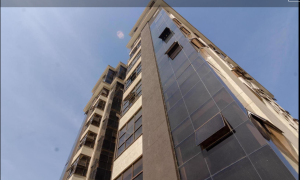 Commercial Properties for sale Chania Avenue Kilimani Nairobi