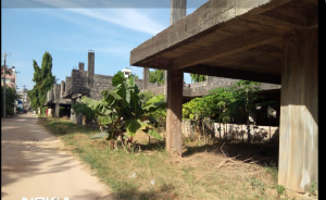 Commercial Properties for sale - Mtwapa Kilifi South Kilifi
