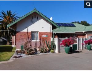 4 bedroom Commercial Property for sale - Hillside Bulawayo South Bulawayo