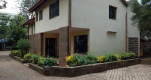 4 bedroom Commercial Properties for rent Ring Road  Kilimani Nairobi
