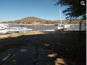 Commercial Property for sale - Kariba Mashonaland West