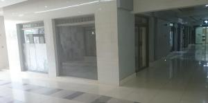 Office Space Commercial Properties for rent .  Westlands Nairobi