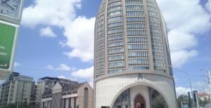 Commercial Properties for sale - Kilimani Nairobi