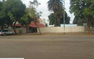 Commercial Property for sale Josiah Tongogara Avenue Bulawayo CBD, Industrial Bulawayo