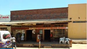 Commercial Property for sale Chitungwiza Makoni Manicaland