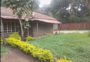 Commercial Properties for rent Lavington Nairobi