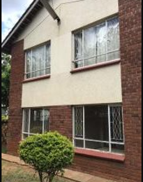 Commercial Property for rent Harare CBD Harare