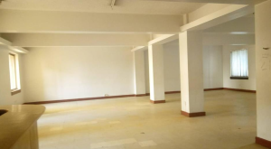 Shop Commercial Properties for rent - Westlands Area Westlands Nairobi