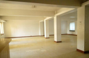 Office Building Commercial Properties for rent - Westlands Area Westlands Nairobi
