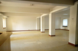 Office Space Commercial Properties for rent - Westlands Area Westlands Nairobi