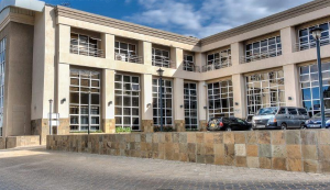Office Space Commercial Properties for rent - Gigiri Westlands Nairobi