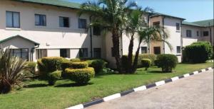 Commercial Property for sale Nyanga Resort Nyanga Manicaland