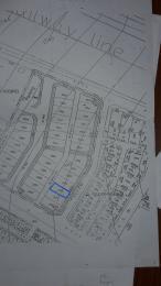 Shops & Retail Property Commercial Property for sale 26855 Lot A of Oaks Ruwa Ruwa Mashonaland East