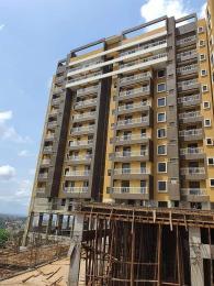 2 bedroom Apartment for sale Kololo Kampala Central Kampala Central