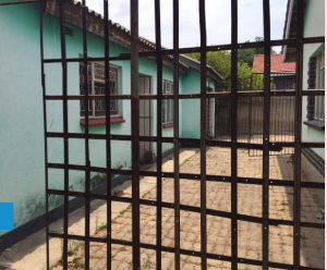2 bedroom Flats & Apartments for rent - Zimre Park Harare East Harare