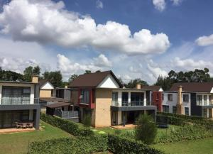 4 bedroom Townhouse for sale Garden Estate Roysambu, Garden Estate, Nairobi Garden Estate Nairobi