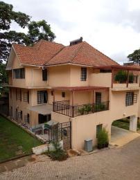 5 bedroom Townhouse for sale Kyuna Estate, Kyuna, Nairobi Kyuna Nairobi
