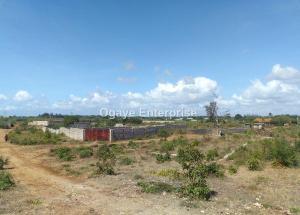 Land for sale Mtwapa, Mtwapa, Mombasa Mtwapa Mombasa