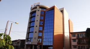 Commercial Properties for sale Nairobi, Ngara Ngara Nairobi
