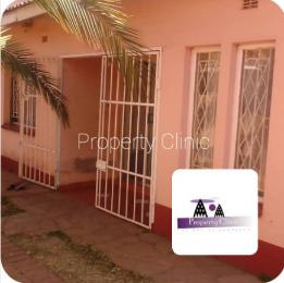 4 bedroom Flats & Apartments for sale - Harare City Centre Harare CBD Harare