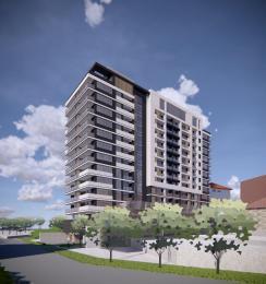 Flat&Apartment for sale Nairobi, Upper Hill Upper Hill Nairobi