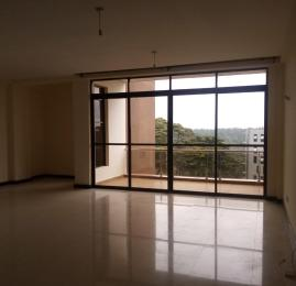 3 bedroom Flat&Apartment for sale Nairobi, Peponi Peponi Nairobi