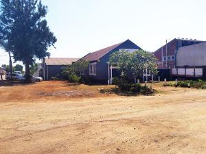 Commercial Property for sale Donnington Bulawayo CBD, Industrial Bulawayo