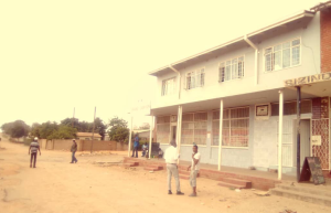 Commercial Property for sale sizinda Bulawayo CBD, Industrial Bulawayo