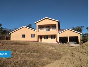 Houses for sale Carrick Creagh, Harare City Centre Harare CBD Harare
