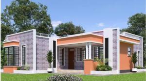 3 bedroom Houses for sale Kikuyu, Kikuyu Kikuyu Kikuyu