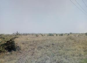 Land for sale Mombasa Road Nairobi, Syokimau, Nairobi Syokimau Nairobi