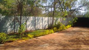 4 bedroom Houses for sale Eastlea Harare East Harare