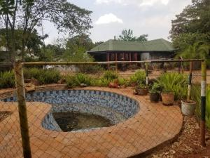 3 bedroom Houses for sale Eastlea Harare East Harare