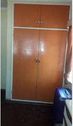 1 bedroom mini flat  Flats & Apartments for rent - Eastlea Harare East Harare