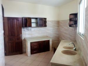 3 bedroom Flat&Apartment for rent Ganjoni rd Shimanzi/Ganjoni Mombasa