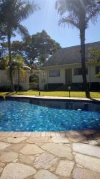 6 bedroom Houses for rent Folyjon Glen Lorne Harare North Harare