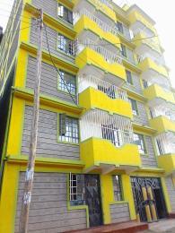 1 bedroom mini flat  Flat&Apartment for rent Githurai 44 Nairobi