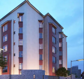 2 bedroom Flat&Apartment for sale Riruta Dagoretti South Nairobi