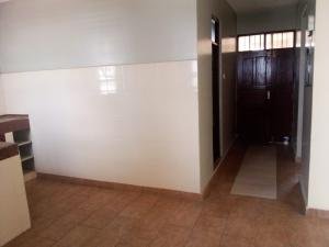 2 bedroom Flat&Apartment for rent Kizingo rd Shimanzi/Ganjoni Mombasa