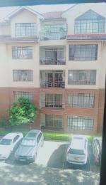 3 bedroom Flat&Apartment for rent Lavington Dagoretti North Nairobi