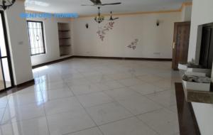 3 bedroom Flat&Apartment for rent links road Nyali Mombasa