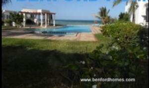 3 bedroom Houses for sale Nyali Mombasa