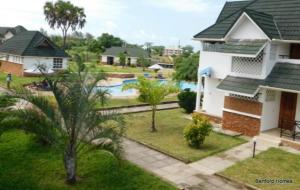 3 bedroom Houses for sale Diani Msambweni Kwale