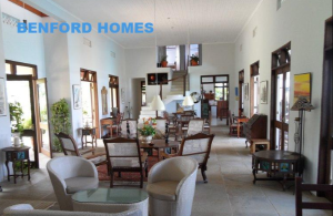 4 bedroom Houses for rent Vipingo Kilifi North Kilifi