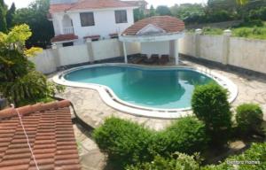 4 bedroom Houses for sale Shanzu Mombasa