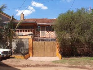 5 bedroom Houses for sale Near Claycity Clay City Kasarani Nairobi