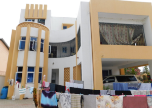 5 bedroom Houses for sale North coast Nyali Mombasa